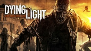 Dying Light game guide.