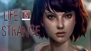 Life is Strange game guide.