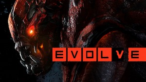 Evolve game guide.