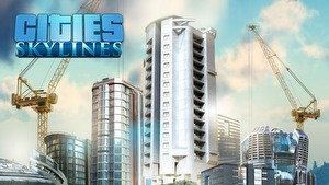 Cities: Skylines game guide.