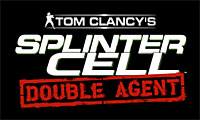 Tom Clancy's Splinter Cell: Double Agent Game Guide & Walkthrough