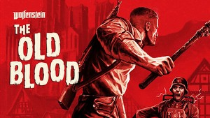 Wolfenstein: The Old Blood game guide.
