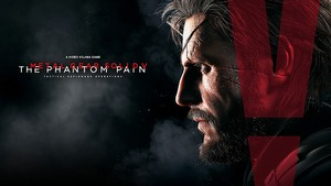Metal Gear Solid V: The Phantom Pain game guide.