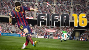 FIFA 16 Game Guide