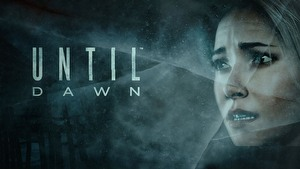 Until Dawn game guide.
