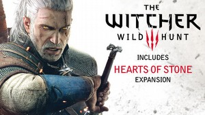The Witcher 3: Wild Hunt Game Guide