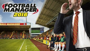 Football Manager 2016 Game Guide