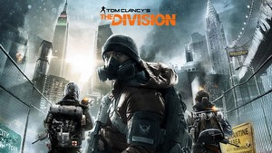 Tom Clancy's The Division game guide.
