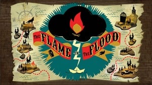 The Flame in the Flood game guide.