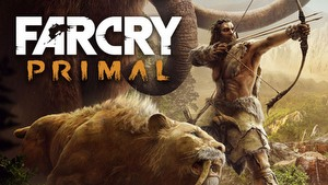Far Cry Primal game guide.