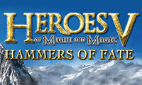 Heroes of Might and Magic V: Hammers of Fate Game Guide