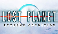 Lost Planet: Extreme Condition Game Guide & Walkthrough
