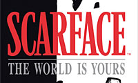 Scarface: The World is Yours Game Guide