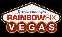 Tom Clancy's Rainbow Six: Vegas Game Guide & Walkthrough