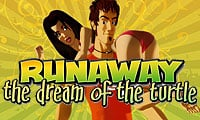Runaway 2: The Dream of the Turtle Game Guide
