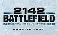 Battlefield 2142: Northern Strike Game Guide
