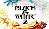 Black and White 2 Game Guide & Walkthrough