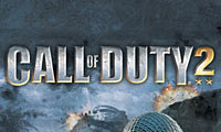 Call of Duty 2 Game Guide & Walkthrough