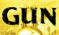 GUN Game Guide