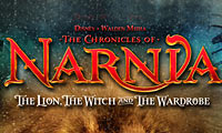 The Chronicles of Narnia Game Guide & Walkthrough