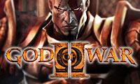 God of War 2 Game Guide & Walkthrough