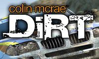 Colin McRae: DIRT Game Guide