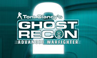 Ghost Recon: Advanced Warfighter 2 Game Guide