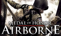 Medal of Honor: Airborne Game Guide