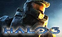 Halo 3 Game Guide & Walkthrough