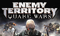 Enemy Territory: Quake Wars Game Guide