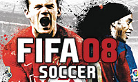 FIFA 08 Game Guide