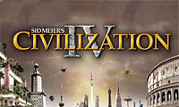 Sid Meier's Civilization IV Game Guide