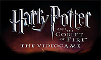 Harry Potter and the Goblet of Fire Game Guide & Walkthrough