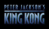 Peter Jackson's King Kong Game Guide & Walkthrough