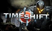 Timeshift Game Guide & Walkthrough