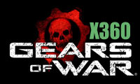 Gears of War (XBOX360) Game Guide