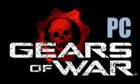 Gears of War (PC) Game Guide & Walkthrough