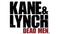Kane & Lynch: Dead Men Game Guide & Walkthrough