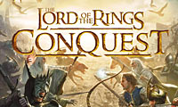 The Hobbit: Kingdoms of Middle-earth Campaign Guide for ...