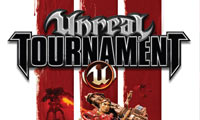 Unreal Tournament III Game Guide & Walkthrough