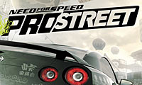 Need For Speed: ProStreet Game Guide & Walkthrough