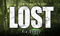 Lost: Via Domus Game Guide & Walkthrough