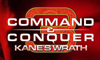 Command & Conquer 3: Kane's Wrath Game Guide & Walkthrough