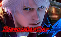 Devil May Cry 4 Game Guide & Walkthrough