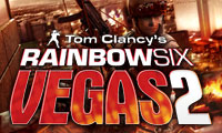 Tom Clancy's Rainbow Six: Vegas 2 Game Guide & Walkthrough