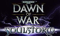 Warhammer 40.000: Dawn of War - Soulstorm Game Guide