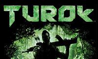 Turok Game Guide & Walkthrough