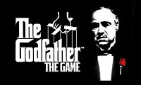 The Godfather Game Guide & Walkthrough