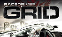 Race Driver GRID Game Guide