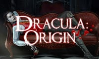 Dracula: Origin Game Guide & Walkthrough